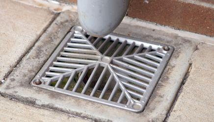 drain repairs christchurch